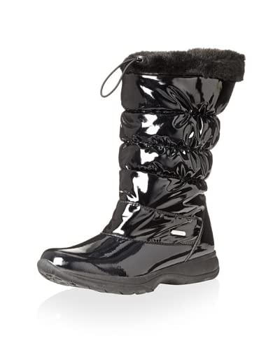 Tecnica Women's Juliette High Boot  [Black]