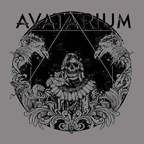Avatarium by Nuclear Blast America