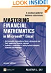 Mastering Financial Mathematics in Mi...