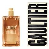 Gaultier 2 By Jean Paul Gaultier For Men and Women. Eau De Parfum Spray 4 Ounces (Tamaño: 4.2 oz)