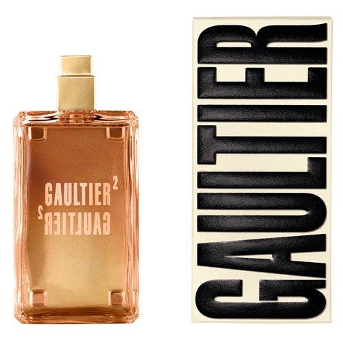 gaultier-2-by-jean-paul-gaultier-for-men-and-women-eau-de-parfum-spray-4-ounces