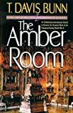 img - for The Amber Room (Priceless Collection Book #2) book / textbook / text book