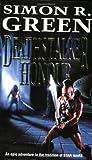 Deathstalker Honour: Deathstalker PB