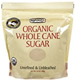 Rapadura Organic Whole Sugar