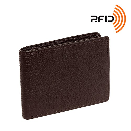 ross-michaels-mens-leather-flip-up-passcase-wallet-w-rfid-insert-brown
