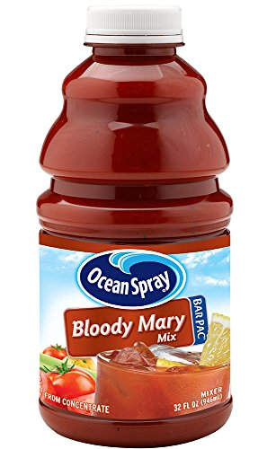 ocean-spray-bloody-mary-mix-bottle-32-ounce-bottles-pack-of-12