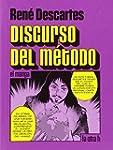 Discurso Del Metodo (Manga)