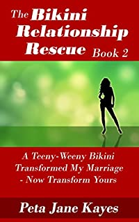 http://www.freeebooksdaily.com/2015/01/the-bikini-relationship-rescue-book-2_25.html
