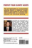 A Lawyer's Guide to Asset Protection Planning in California