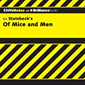 Of Mice and Men: CliffsNotes | Susan Van Kirk, M.Ed.