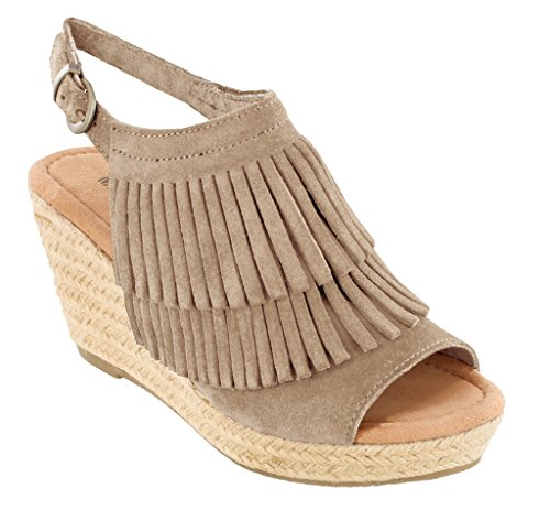 minnetonka-womens-ashley-wedge-sandal-taupe-suede-9-m-us