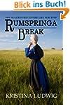 Rumspringa Break (Amish Hearts Book 1...