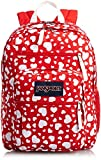 JanSport Big Student Backpack High Ri…