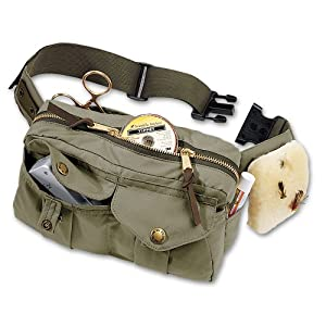 Filson Fishing Waist Pack - Regular by Filson