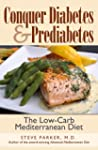 Conquer Diabetes and Prediabetes: The...