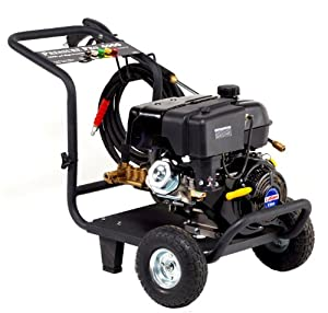 Buy lifan pressure pro lfq4015 4000 psi 40 gpm commercial lifan pressure pro lfq4015 4000 psi 40 gpm commercialcontractorrental grade pressure washer sciox Choice Image