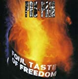 echange, troc Pro-Pain - Foul Taste of Freedom (Rmx)
