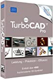 Office Product - TurboCAD V 17 Pro Platinum