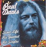 Sweet Life: His Greatest Hit Singles