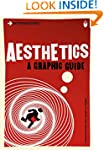 Introducing Aesthetics: A Graphic Gui...