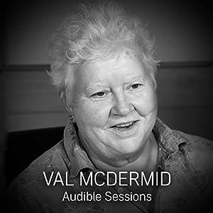 Val McDermid Speech