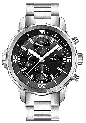 iwc-mens-44mm-steel-bracelet-case-sapphire-crystal-automatic-black-dial-chronograph-watch-iw376804