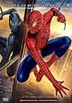 Spider-Man 3 (Bilingual)