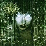 Diabolical by Naglfar [Music CD]