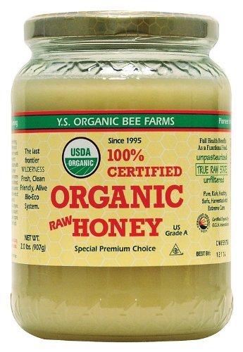 YS-Organic-Bee-Farms-CERTIFIED-ORGANIC-RAW-HONEY-100-CERTIFIED-ORGANIC-HONEY-Raw-Unprocessed-Unpasteurized-Kosher-32oz