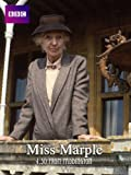 Miss Marple: 4:50 from Paddington