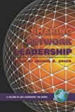 img - for Sharing Network Leadership (PB) (LMX Leadership) book / textbook / text book