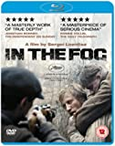 In the Fog [Blu-ray]