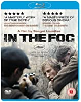 In the Fog [Blu-ray] [Import anglais]