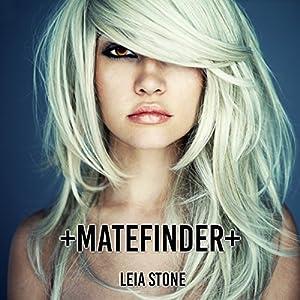 Volume 1 - Leia Stone