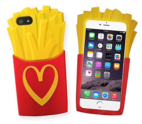 cosi-fashion-the-one-only-iphone-5-5s-case-of-mcdonald-french-fries-in-3d-version