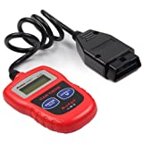 Autel AL301 OBDII/CAN Code Reader