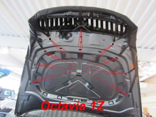 AB-00194-Skoda-Octavia-1Z-2004-2013-BRA-DE-CAPOT-PROTEGE-CAPOT-Tuning-Bonnet-Bra