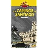 Los Caminos de Santiago en coche (Camino De Santiago)