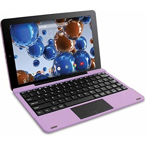 rca-viking-pro-101-2-in-1-tablet-32gb-quad-core-purple-laptop-computer-with-touchscreen-and-detachab