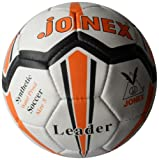 Jonex Leader Football