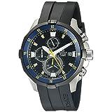 5df3672f687c Reloj de Pulsera Casio Men´s Edifice EFM-502-1AVCF analogo
