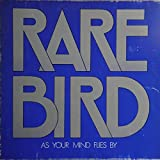Rare Bird - As Your Mind Flies By - Philips - 6369 904