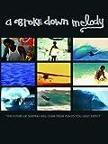 echange, troc Jack Johnson - a Brokedown Melody [Import anglais]