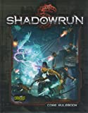 img - for Shadowrun Fifth Edition book / textbook / text book
