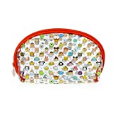 by Tsum Tsum Buy new:   £8.99 2 used & new from £8.99
