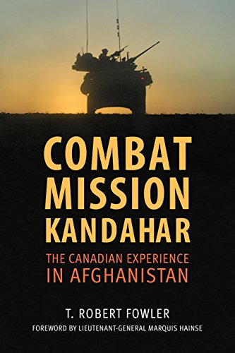 combat-mission-kandahar-the-canadian-experience-in-afghanistan