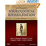 Neurological Rehabilitation, 6e (Umphreds Neurological Rehabilitation)