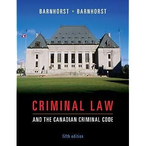 Canadian criminal code nudist mistaken
