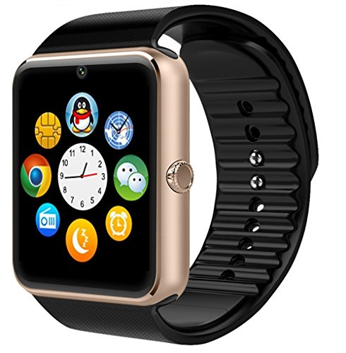 mokebao-wearable-bluetooth-smart-watch-gt08-smart-health-wrist-watch-phone-with-sim-card-slot-for-an