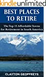 Best Places to Retire: The Top 15 Aff...